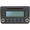 SD-CD - Radios
