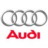 Audi Navigationssysteme