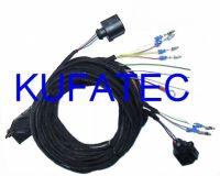 Kabelsatz aLWR - Bi-Xenon/ adaptive light Audi A4 8K