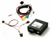 IMA Multimedia Adapter Audi MMI 3G Basic