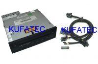 Komplett-Set CD - Wechsler - Audi MMI 3G