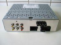 Mercedes TV Tuner analog / digital Comand W221 NTG 2.5 NTG2.5 NT