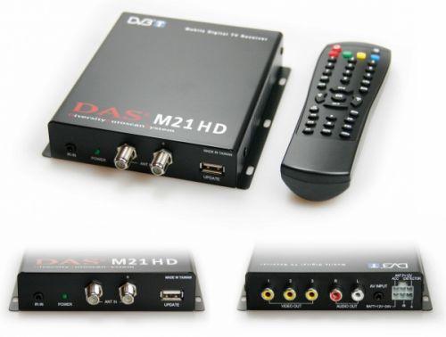Video Retrofit-kit Audi - MMI Navigation, Radio Plus, RMC