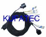 Kabelsatz aLWR - Bi-Xenon/ adaptive light Audi TT 8J
