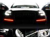 Facelift upgrade 2010 - Audi Q7 4L