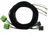 Kabelsatz Sitzheizung VW T5