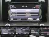 FISCON Freisprecheinrichtung Volkswagen RCD 550