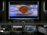Kabelsatz DVD Wechsler VW Touareg 7P