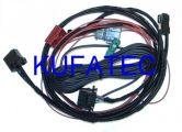 Kabelsatz TV Tuner VW Touareg 7P - RNS 850