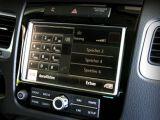 Handyvorbereitung Bluetooth VW Touareg 7P Nur Bluetooth
