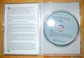 MERCEDES-BENZ Navigations DVD / Software Comand APS Version 12.0