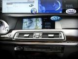 TV / DVD Freischaltung BMW 5er F10, F11, 5er GT F07, 7er F01/F02