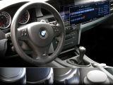 FISCON Freisprecheinrichtung BMW Pro Bis 2010